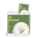 Coconut puree (4x100gr)