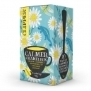 Calmer Chameleon High End Infusion (20x1,75g)