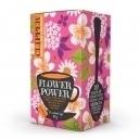 Εκχύλισμα Flower Power (20x1,75γρ)