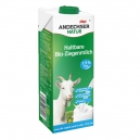 Low fat Goat's Milk 1,5% Fat (1lt)