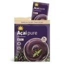 Acai Pure Unsweetened (puree) (4x100gr)