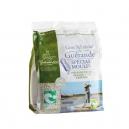 Grey Sea Salt for Grinders (500gr)