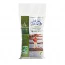 Ground Sea Salt with herbs (400gr)
