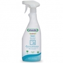 Glass Detergent Spray (750ml)