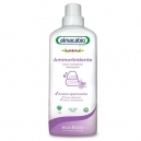 Fabric Conditioner (1000ml)