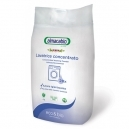 Laundry Detergent - Powder (2,1kg)