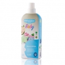 Delicate Laundry for babies (1000ml)