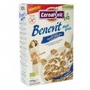 Benevit Cereals gluten free (375gr)