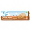 Wholegrain Biscuits no added sugar (200gr)