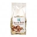 Brazil Nuts (150gr)