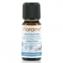 Essential Oil Composition ''Easy Breathing'' (10ml)