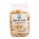 Cashews Unroasted & Unsalted (200gr)