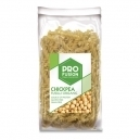 Fusilli from Chick peas (300gr)