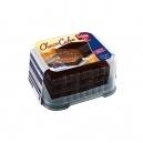 Κέικ κακάο χωρίς γλουτένη (220 γρ)