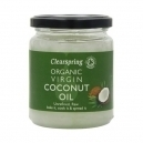 Coconut Oil (400gr)