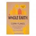 Corn Flakes (375gr)