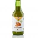Turmeric Juice (250ml)