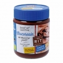 Chocolate spread no added sugar (270gr)
