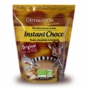 Chocolate Instant Powder (400gr)