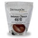 Intense Chocolate Powder (300gr)