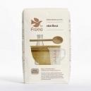 Αλεύρι Ρυζιού χωρίς γλουτένη (1kg)