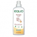 Marseille Soap EQUO for hand washing and machine washing (1000ml)
