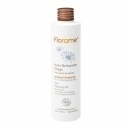Face Cleansing Oil Camomile (200ml)