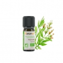 Clary Sage Essential Oil (5 ml)