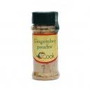 Ginger powder (30gr)