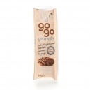 gogo Granola Treacle and Pecan (20gr)