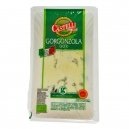 Gorgonzola cheese (200gr)