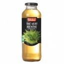 Green tea with Mint (500ml)