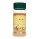 Cinnamon powder (35gr)