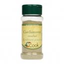 Cardamom powder (35gr)