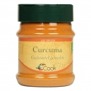 Turmeric powder (80gr)