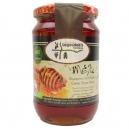 Cretan Thyme Honey (950gr)