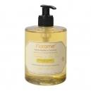 Υγρό Σαπούνι Λεμόνι-Τεϊόδεντρο Purifying (500ml)