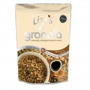 Granola Treacle and Pecan (400gr)