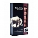 Bison Sausages with Greek herbs (200gr)