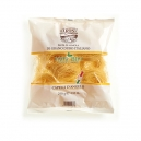 Durum wheat Semolina Angel Hair Pasta (500gr)