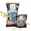 Wholegrain Mini Biscuits Astrobites Choco 40% Less Sugar (115gr)