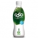 Young Coconut water (330ml)
