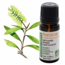 Niaouli Essential Oil (10ml)