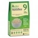 Noodles Style from Konjac flour (385gr)
