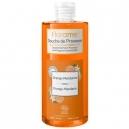 Shower Gel Orange - Mandarin (500ml & 1lt)