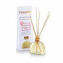 "Perfumed Bunch Aromatic Diffuser ""Almond Blossom"" (80ml)"
