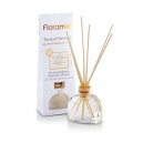 "Perfumed Bunch Aromatic Diffuser ""Orange Blossom"" (80ml)"
