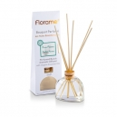 "Perfumed Bunch Aromatic Diffuser ""Pine from Provence"" (80ml)"