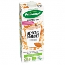 Almond Drink (1lt)