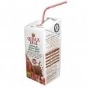 Μίνι Ρόφημα Βασιλικής Κινόα® με Σοκολάτα (200ml)